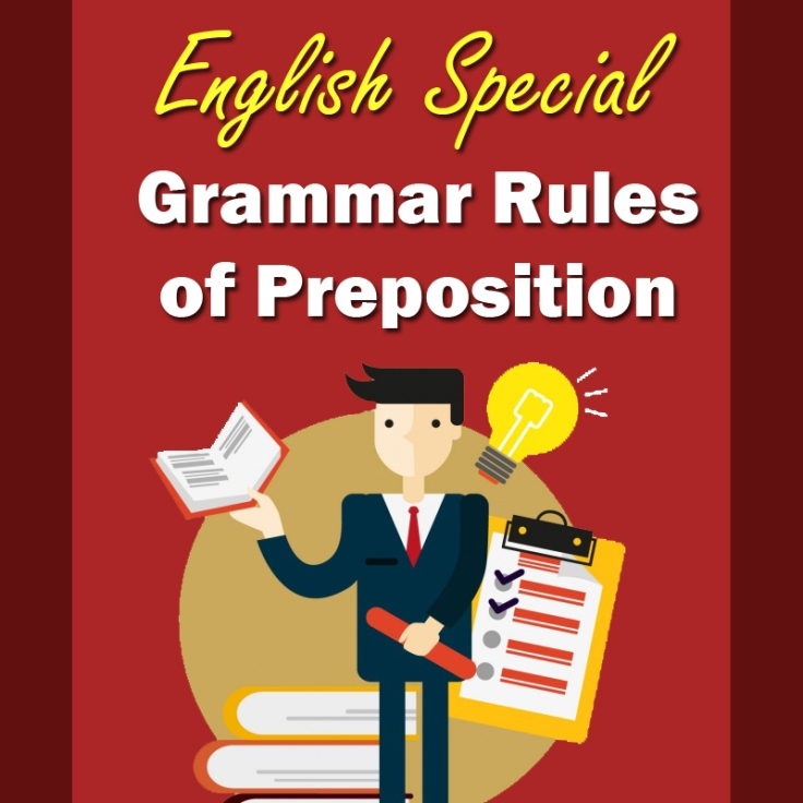 Grammar-Rules-of-Preposition