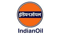 a5d45-indian2boil2bcorporation_1_0_0_0_0