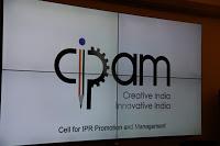 e74c7-cipam